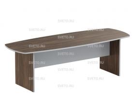 Стол для заседаний «Стайл»