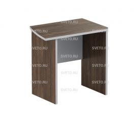 Стол приставной «Стайл»