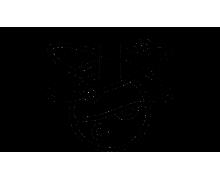 Примерный перечень  средств обучения Естественно - научной и технологической направленностей «Точка Роста»