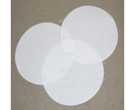 Бумажные фильтры (100 шт.)