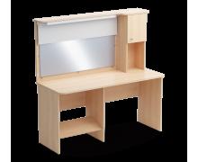 Мебель для логопедов