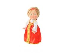 Этнические куклы