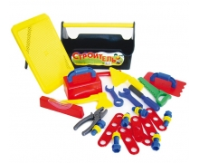 Инструменты для мастерской