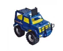 Транспортные игрушки
