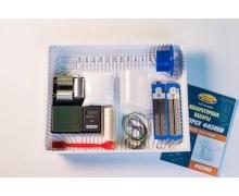 Комплекты оборудования для проведения ГИА по физике