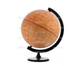 Глобус Марса