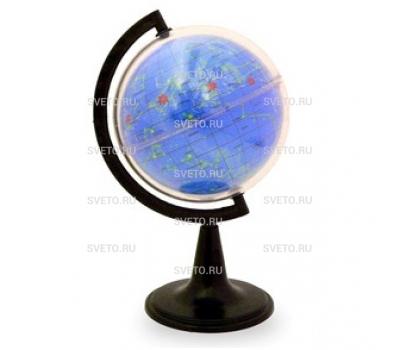 Глобус звездного неба