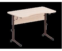 Столы ученические разные