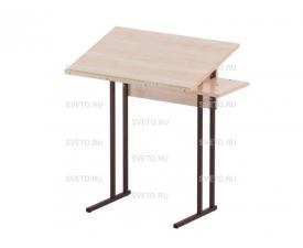 Стол для черчения и рисования