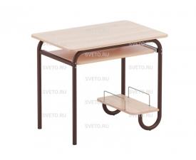 Стол преподавателя компьютерный