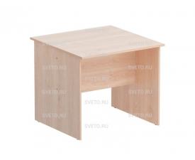 Стол приставной к столу руководителя