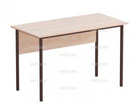 Стол преподавателя Без тумбы