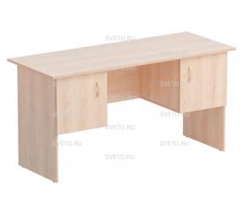 Стол преподавателя (двухтумбовый)