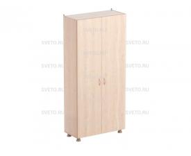 Шкаф комбинированный (для белья и одежды)