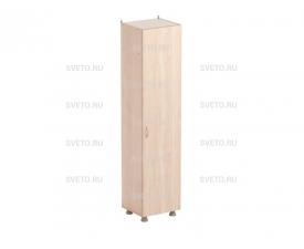 Шкаф для одежды (одностворчатый)