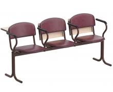 Мебель для актовых залов