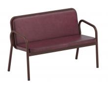 Мебель для гардеробов и холлов