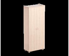 Шкафы для учебных классов (высота 2100 мм)