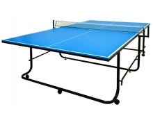 Мебель для спортивных залов