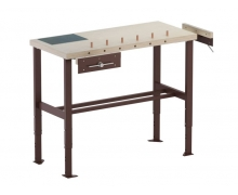 Мебель для кабинета трудового обучения