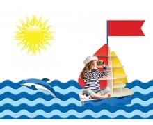 Мебель  и оборудование для детских образовательных учреждений